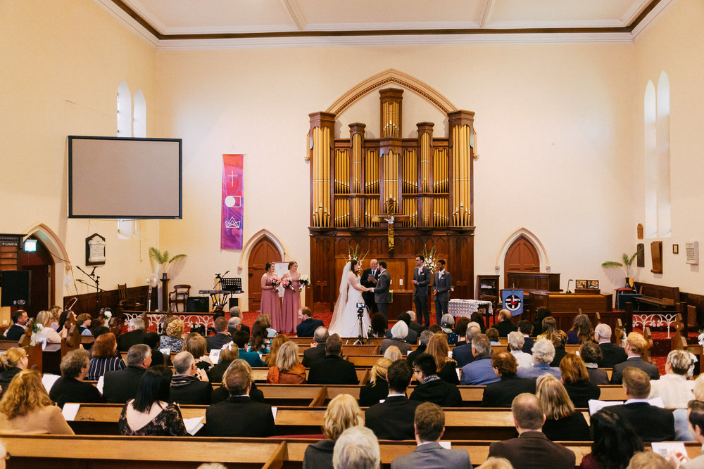 Gawler and Sferas Wedding 073.jpg