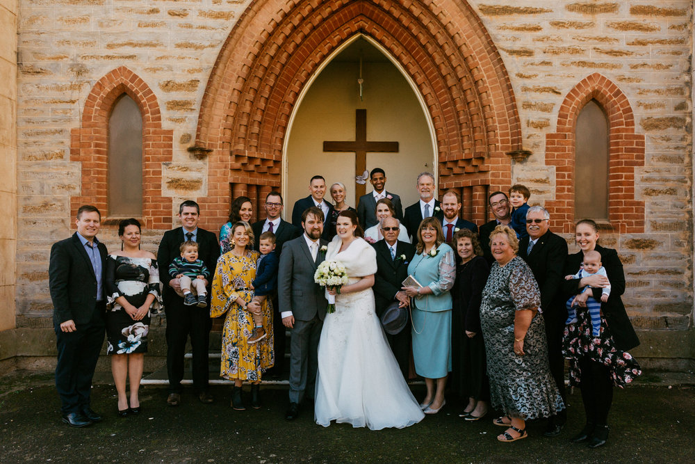 Gawler and Sferas Wedding 096.jpg