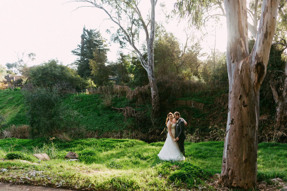 Gawler and Sferas Wedding 105.jpg