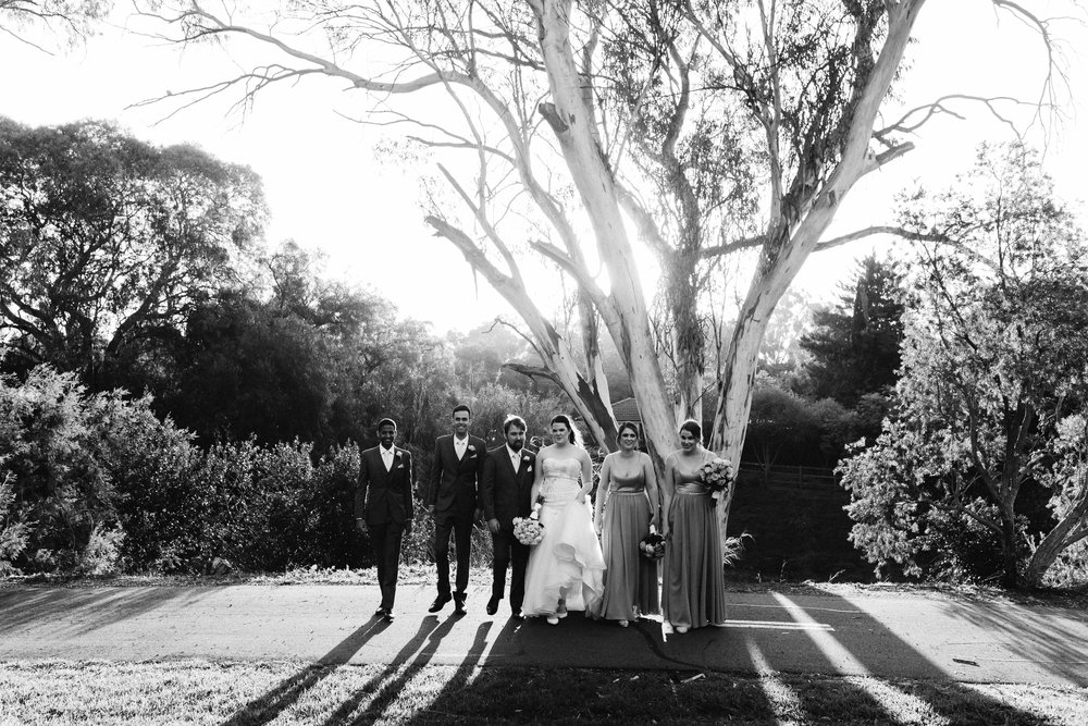 Gawler and Sferas Wedding 115.jpg