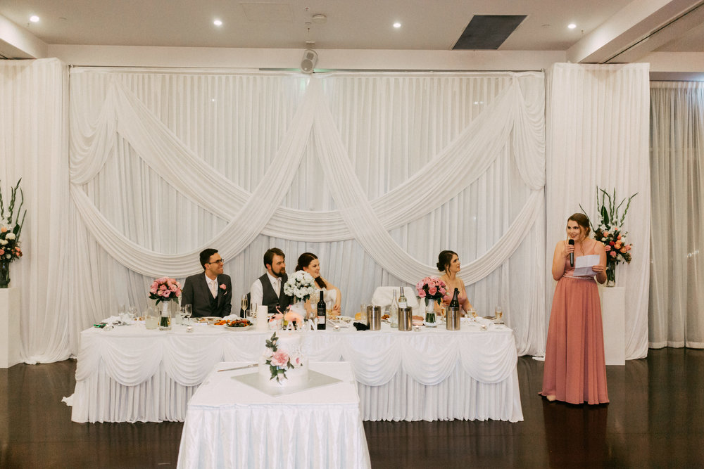 Gawler and Sferas Wedding 163.jpg