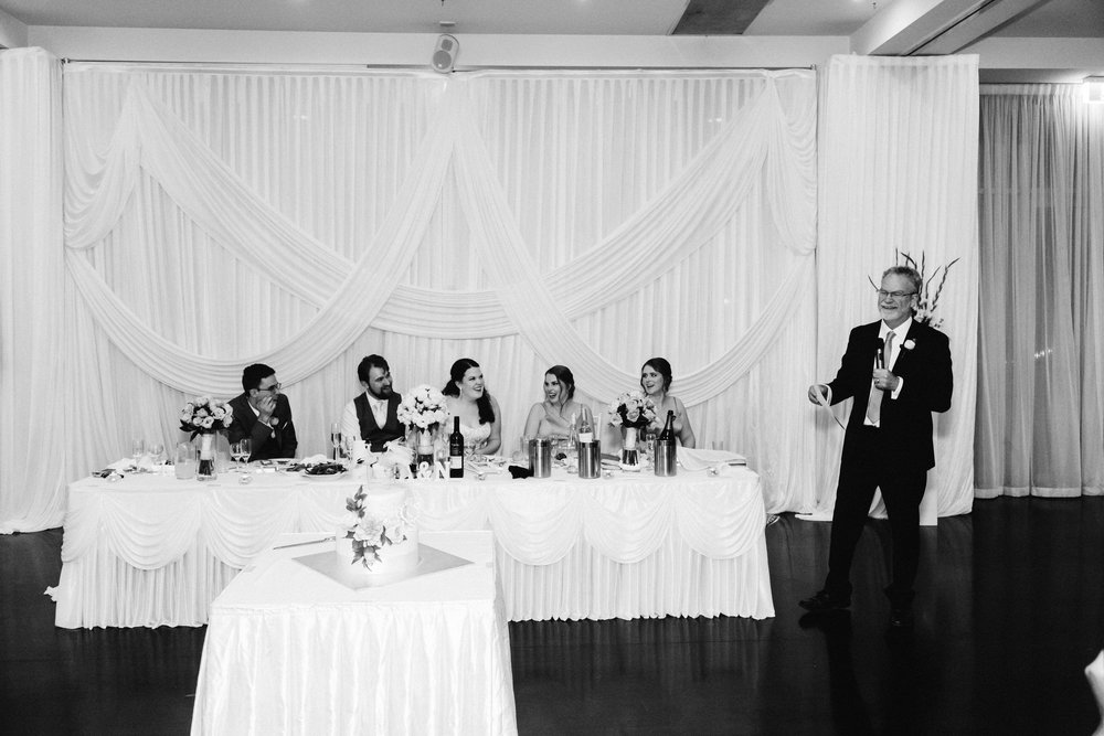 Gawler and Sferas Wedding 179.jpg