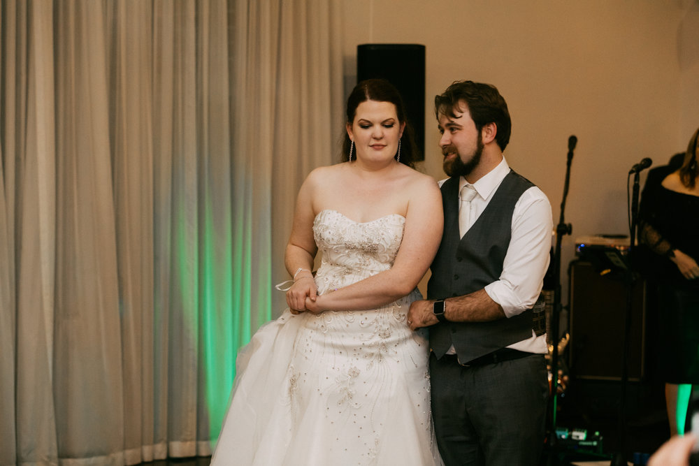 Gawler and Sferas Wedding 186.jpg