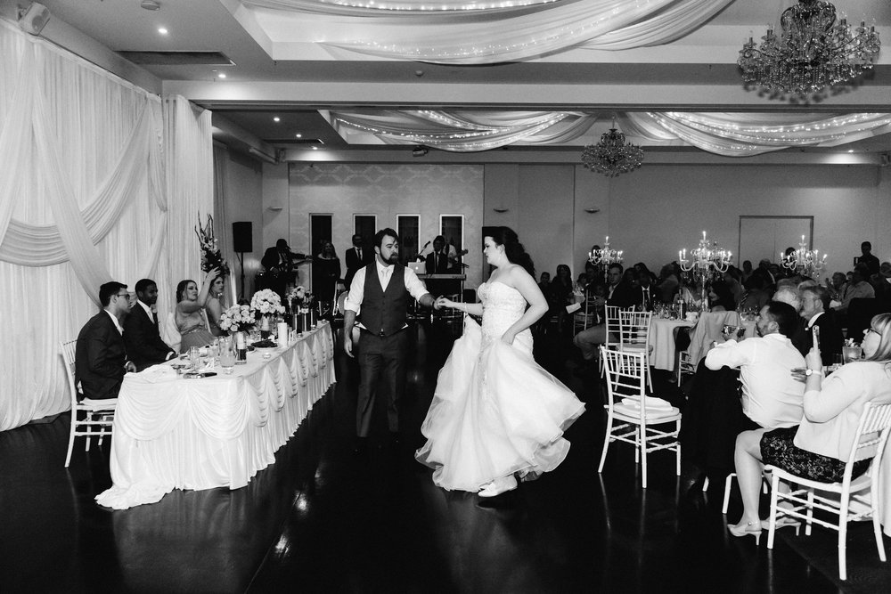Gawler and Sferas Wedding 190.jpg