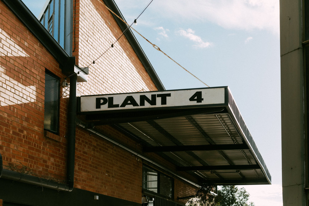 Plant 4 Bowden Winter Wedding 003.jpg