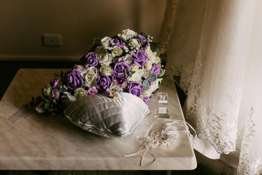 Winter Wedding Middlebrooke McLaren Vale 019.jpg
