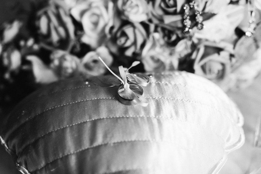 Winter Wedding Middlebrooke McLaren Vale 021.jpg