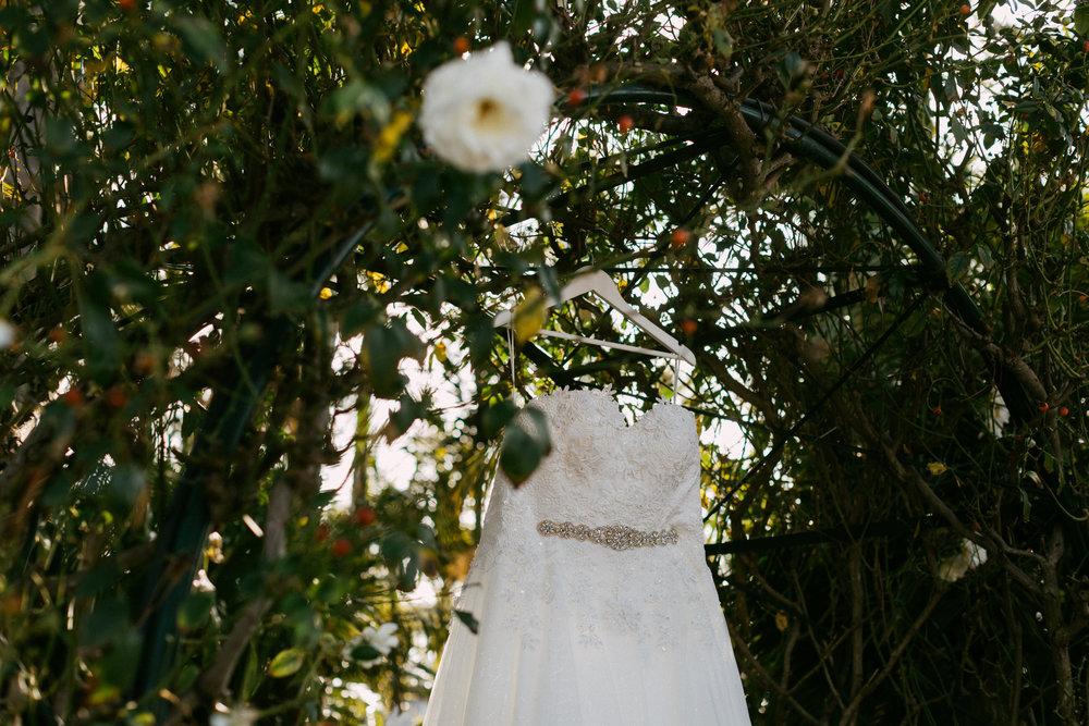 Winter Wedding Middlebrooke McLaren Vale 024.jpg