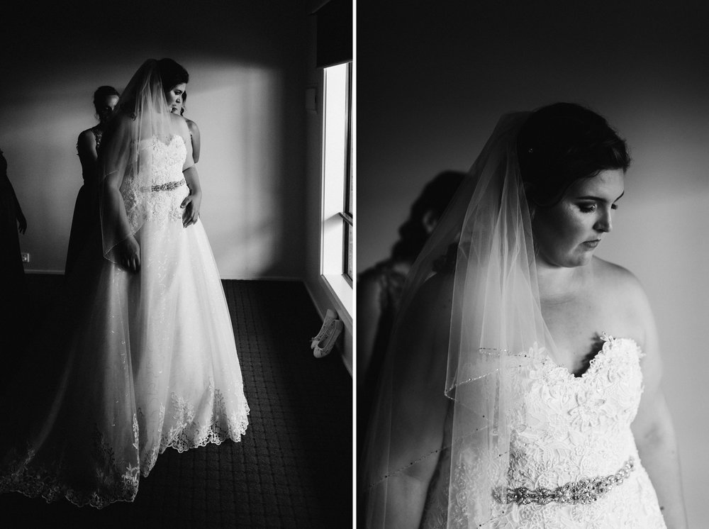 Winter Wedding Middlebrooke McLaren Vale 027.jpg