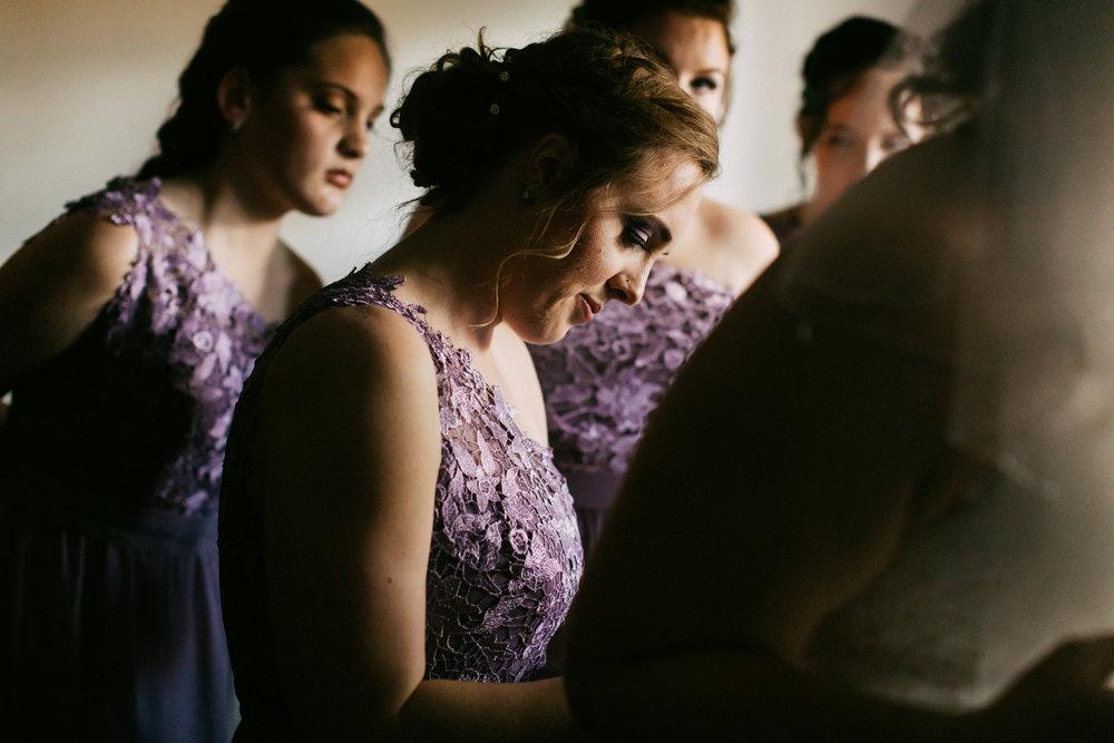 Winter Wedding Middlebrooke McLaren Vale 029.jpg