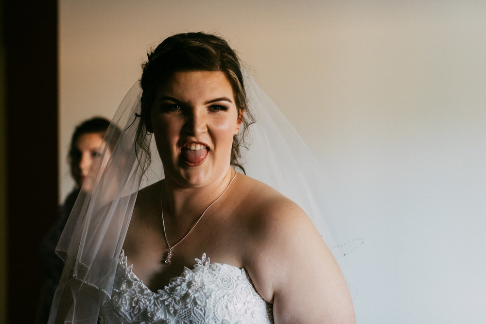 Winter Wedding Middlebrooke McLaren Vale 033.jpg