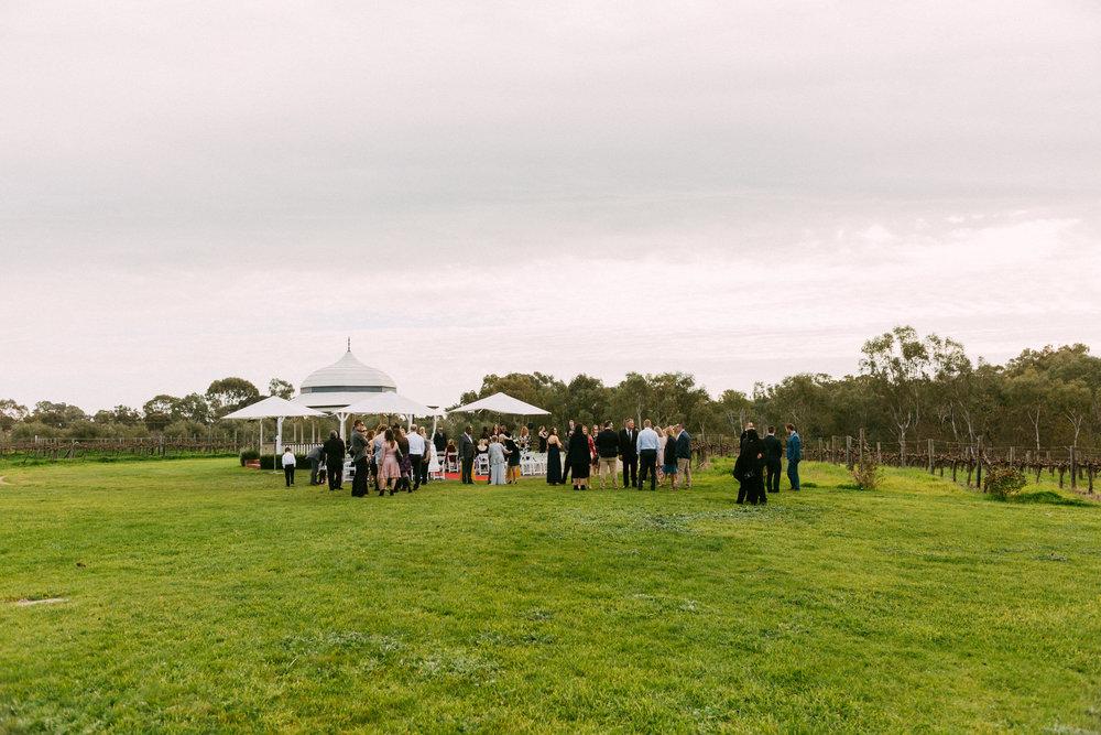 Winter Wedding Middlebrooke McLaren Vale 036.jpg