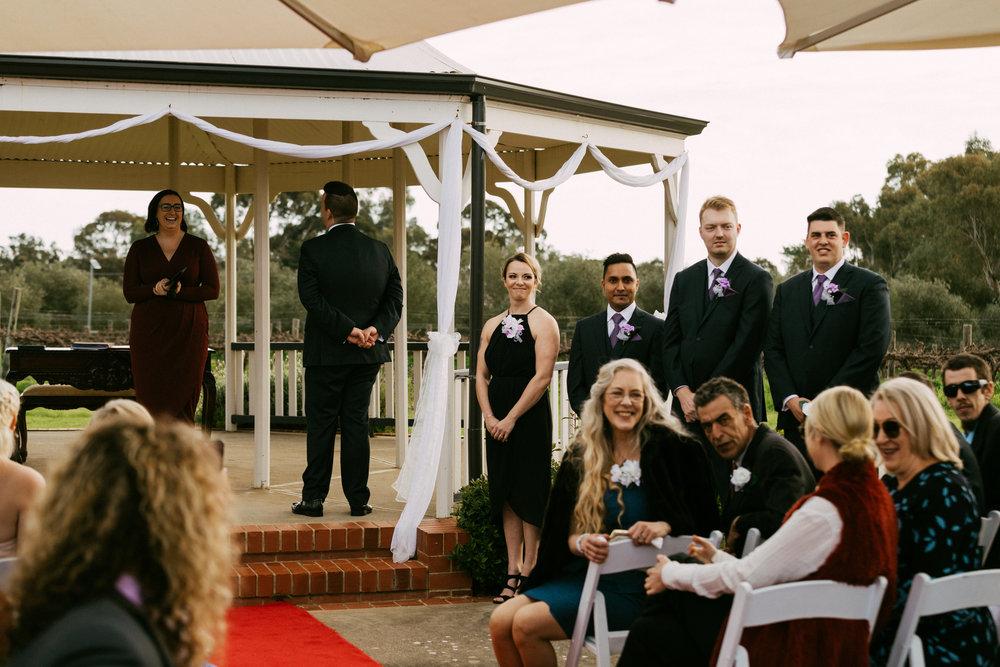 Winter Wedding Middlebrooke McLaren Vale 044.jpg