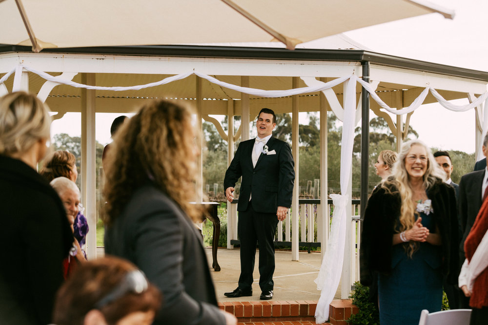 Winter Wedding Middlebrooke McLaren Vale 050.jpg