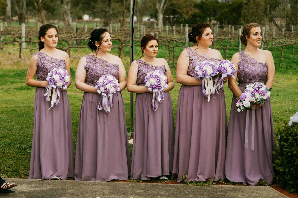 Winter Wedding Middlebrooke McLaren Vale 059.jpg