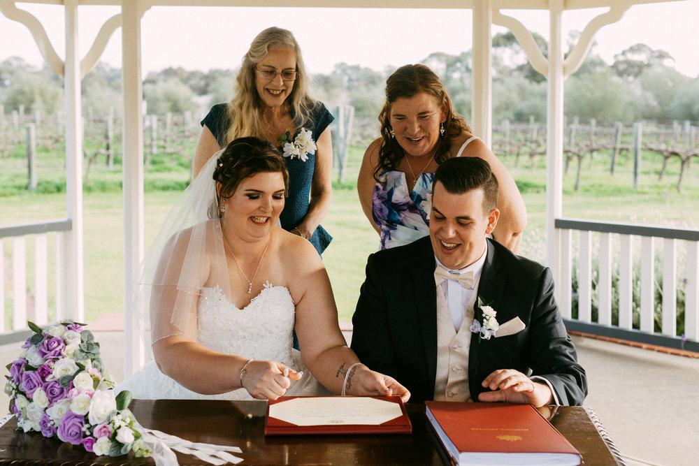 Winter Wedding Middlebrooke McLaren Vale 067.jpg