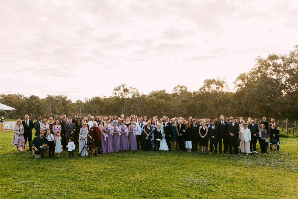 Winter Wedding Middlebrooke McLaren Vale 075.jpg