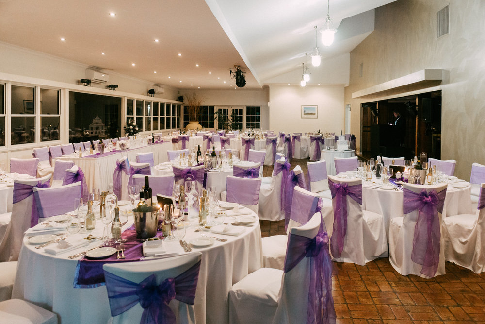 Winter Wedding Middlebrooke McLaren Vale 102.jpg