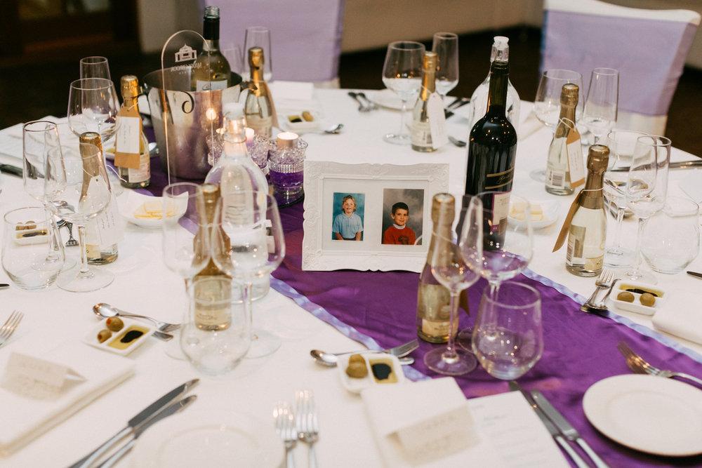 Winter Wedding Middlebrooke McLaren Vale 103.jpg