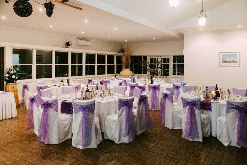 Winter Wedding Middlebrooke McLaren Vale 106.jpg