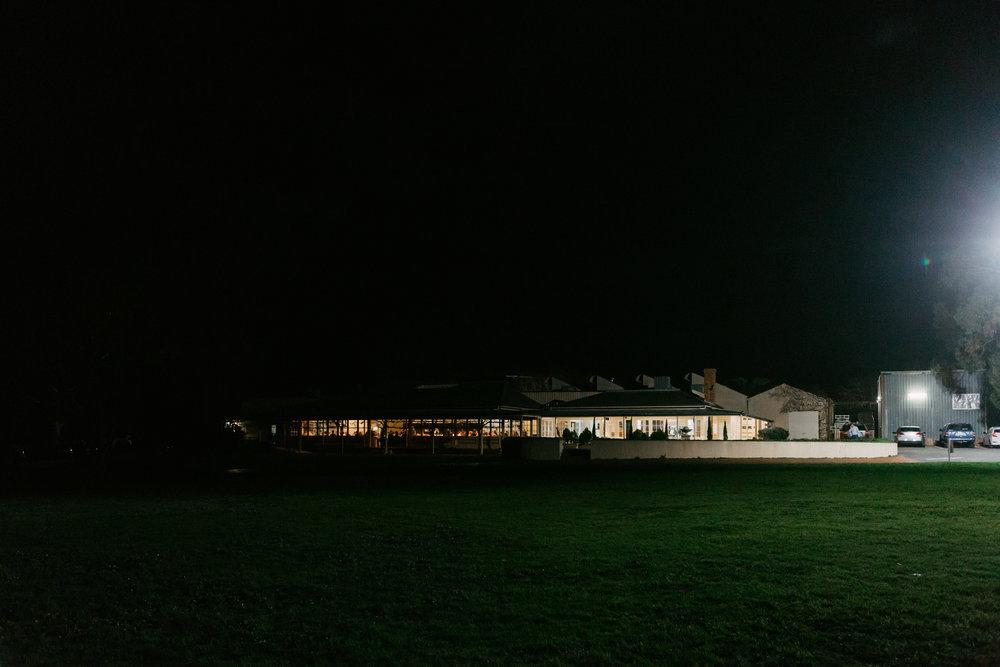 Winter Wedding Middlebrooke McLaren Vale 123.jpg