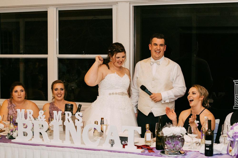 Winter Wedding Middlebrooke McLaren Vale 133.jpg