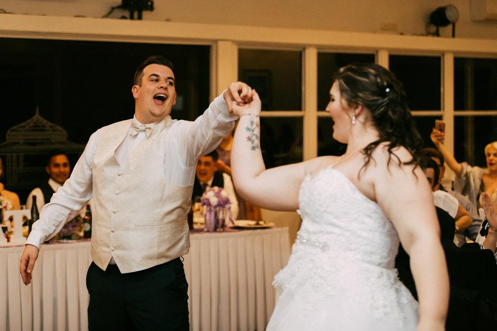 Winter Wedding Middlebrooke McLaren Vale 139.jpg