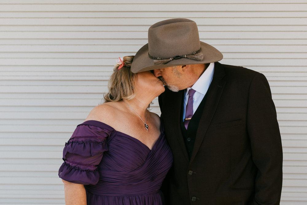Adelaide Wedding Church Smoke Bomb Serafino 019.jpg