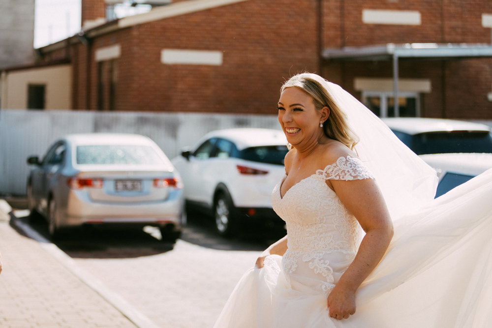 Adelaide Wedding Church Smoke Bomb Serafino 046.jpg