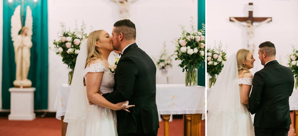 Adelaide Wedding Church Smoke Bomb Serafino 067.jpg