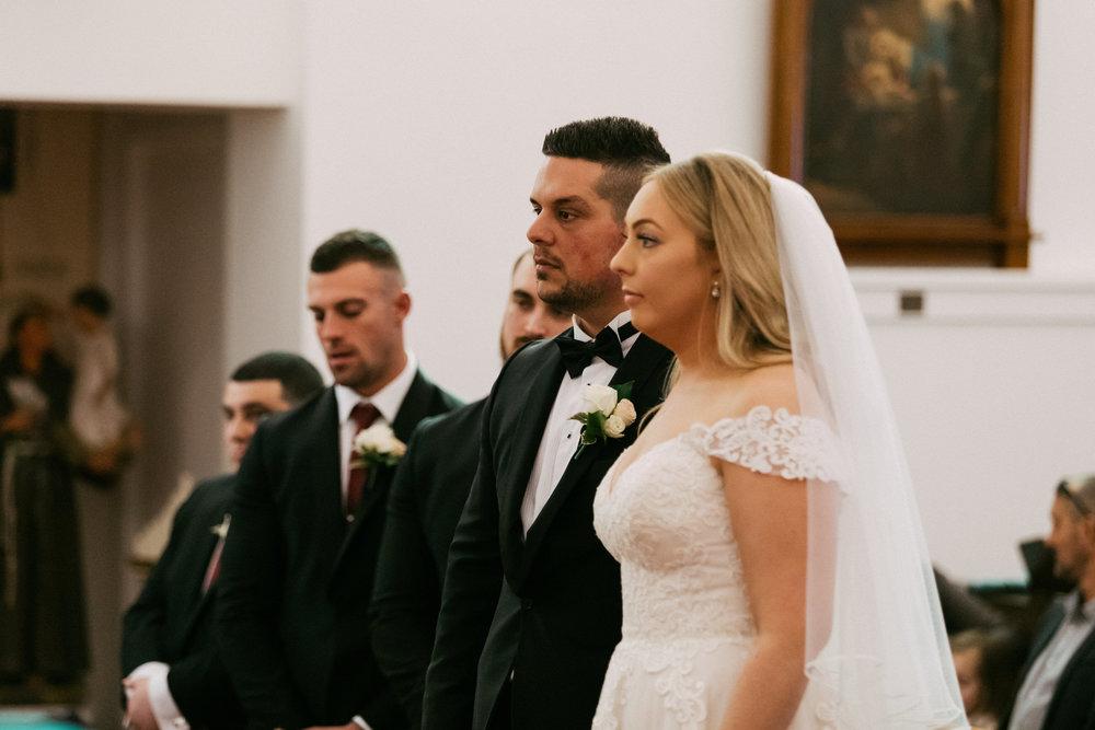 Adelaide Wedding Church Smoke Bomb Serafino 071.jpg
