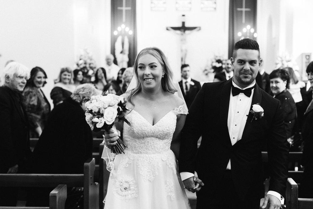 Adelaide Wedding Church Smoke Bomb Serafino 078.jpg