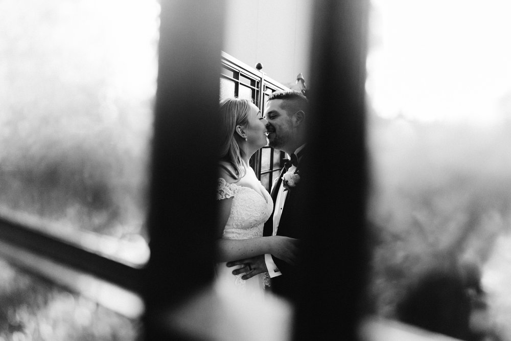 Adelaide Wedding Church Smoke Bomb Serafino 092.jpg