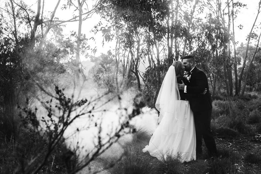 Adelaide Wedding Church Smoke Bomb Serafino 106.jpg