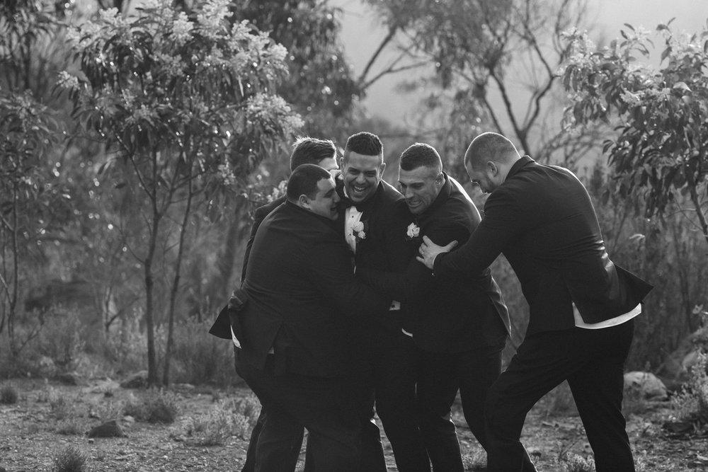 Adelaide Wedding Church Smoke Bomb Serafino 116.jpg