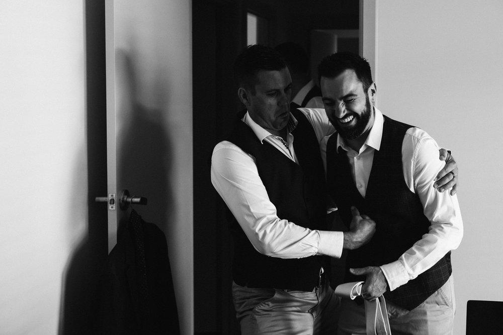Adelaide Hills Hahndorf Wedding 009.jpg
