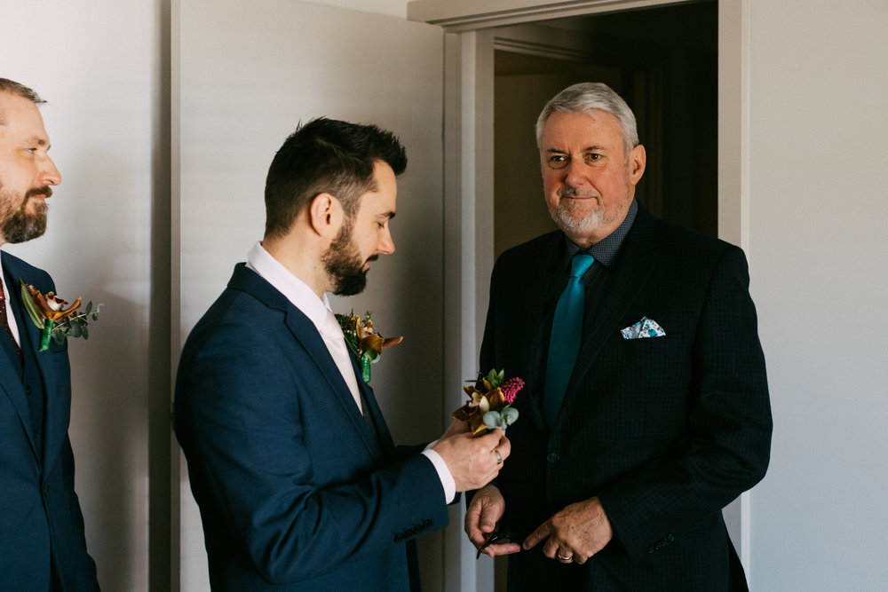 Adelaide Hills Hahndorf Wedding 018.jpg