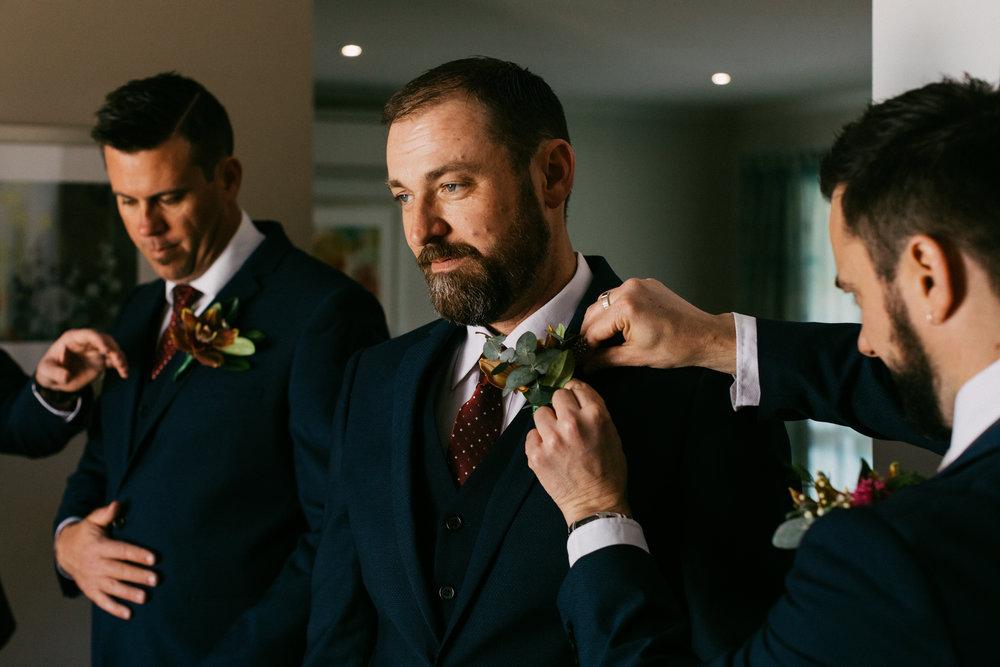 Adelaide Hills Hahndorf Wedding 017.jpg