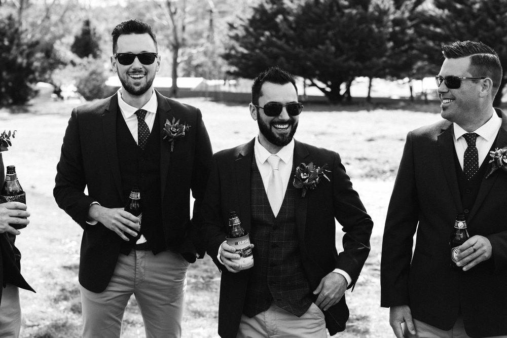 Adelaide Hills Hahndorf Wedding 019.jpg