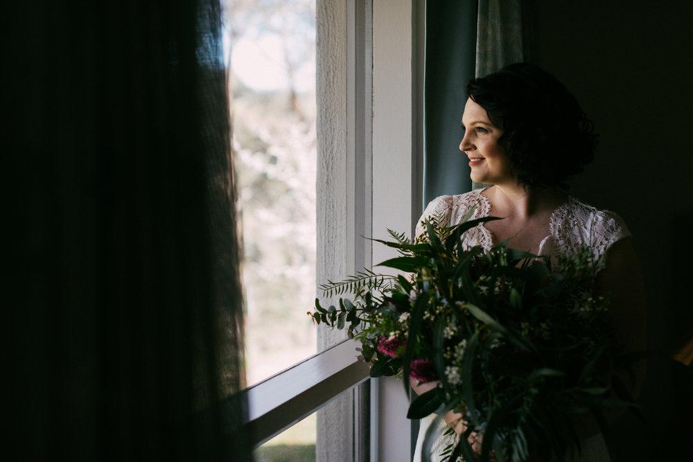 Adelaide Hills Hahndorf Wedding 027.jpg