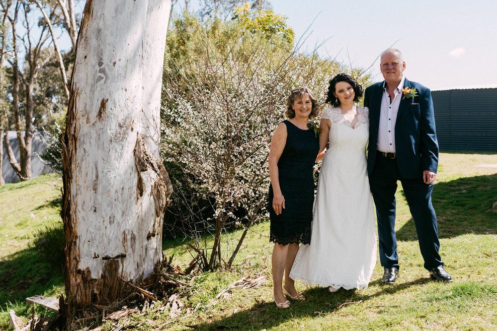 Adelaide Hills Hahndorf Wedding 026.jpg