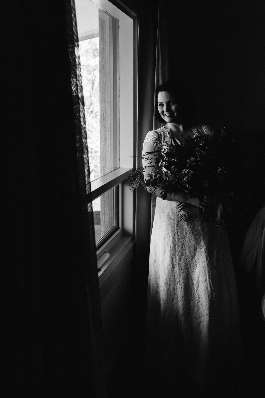 Adelaide Hills Hahndorf Wedding 028.jpg