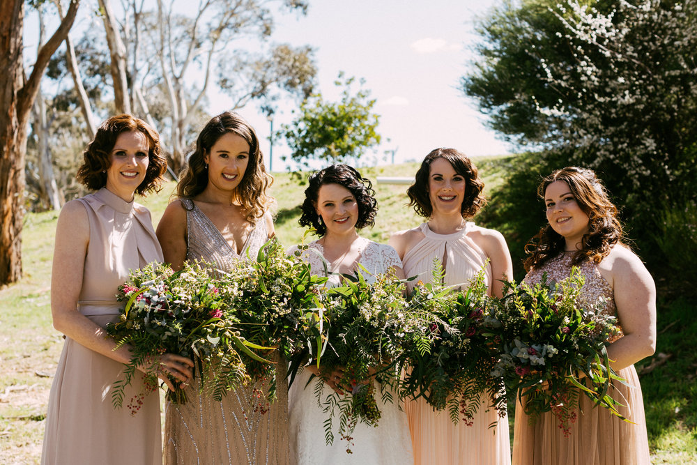 Adelaide Hills Hahndorf Wedding 030.jpg
