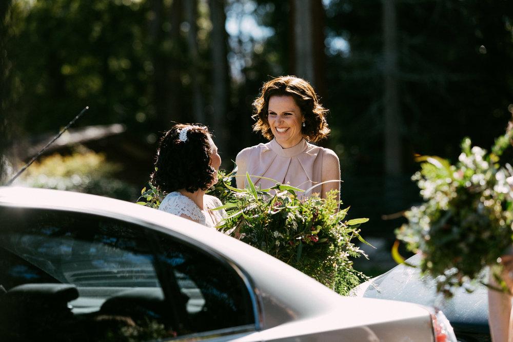 Adelaide Hills Hahndorf Wedding 040.jpg