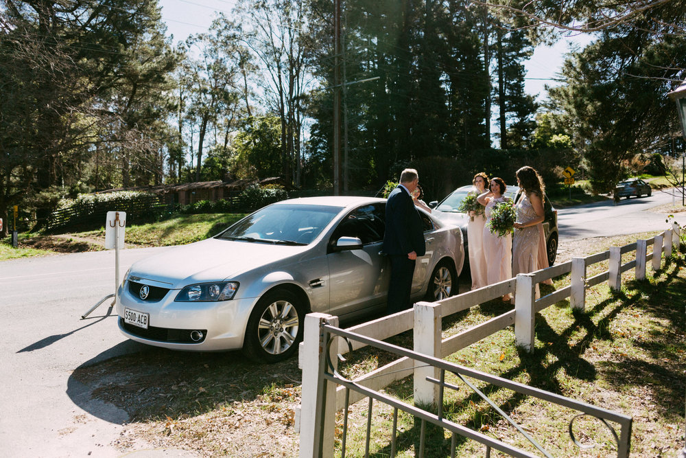 Adelaide Hills Hahndorf Wedding 039.jpg
