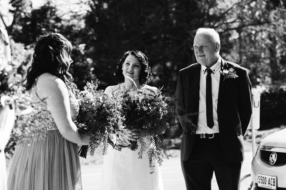 Adelaide Hills Hahndorf Wedding 041.jpg