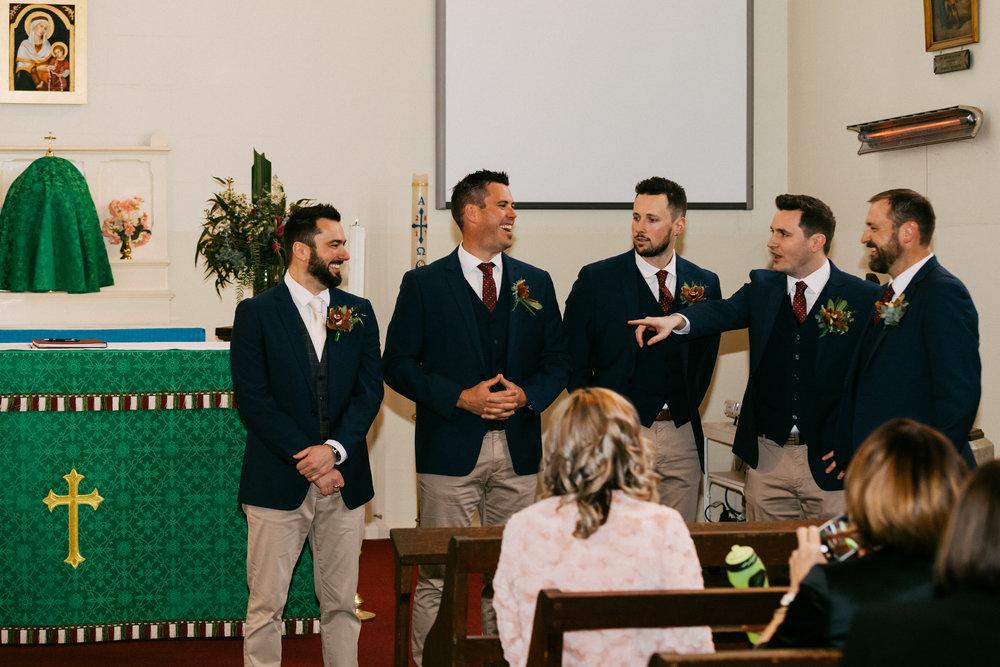 Adelaide Hills Hahndorf Wedding 042.jpg