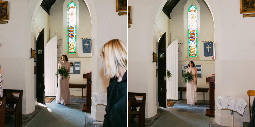 Adelaide Hills Hahndorf Wedding 043.jpg