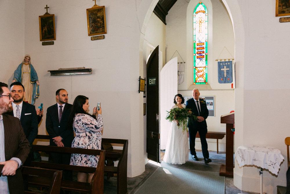 Adelaide Hills Hahndorf Wedding 045.jpg