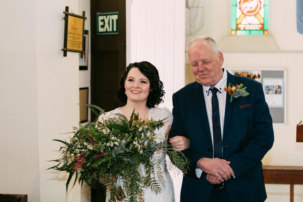 Adelaide Hills Hahndorf Wedding 046.jpg